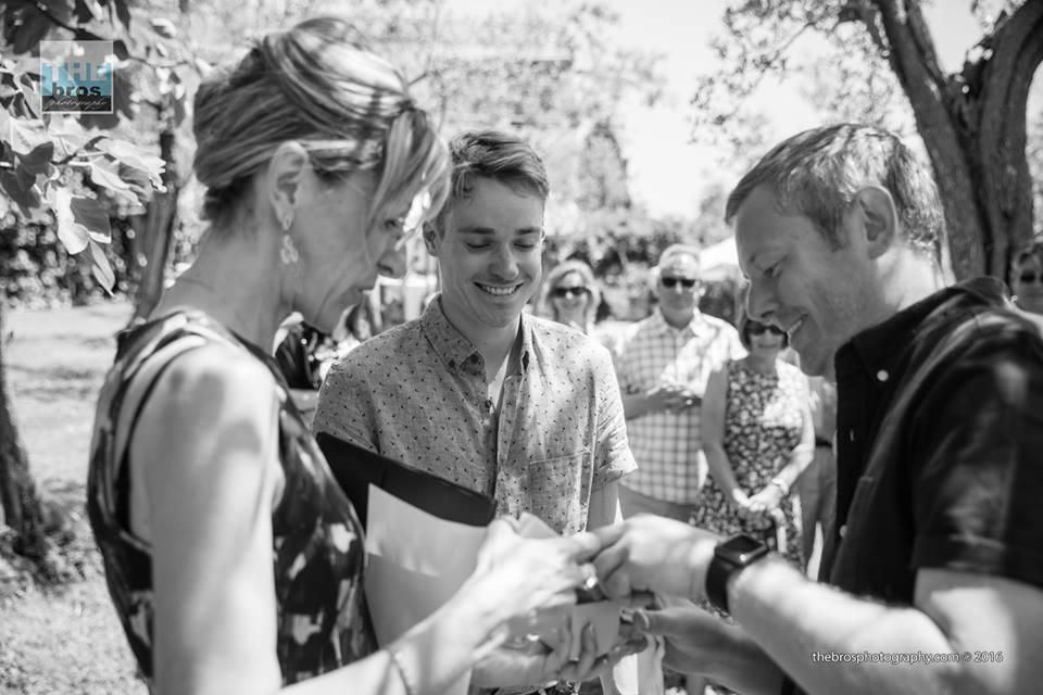 gay wedding sorrento italy same sex ceremonies