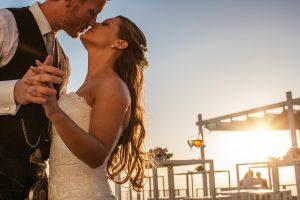 Amalfi Coast Wedding Gallery