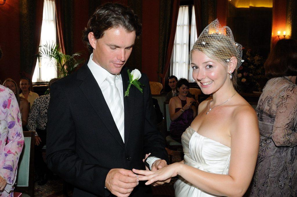 getting married in verona best venues in Verona