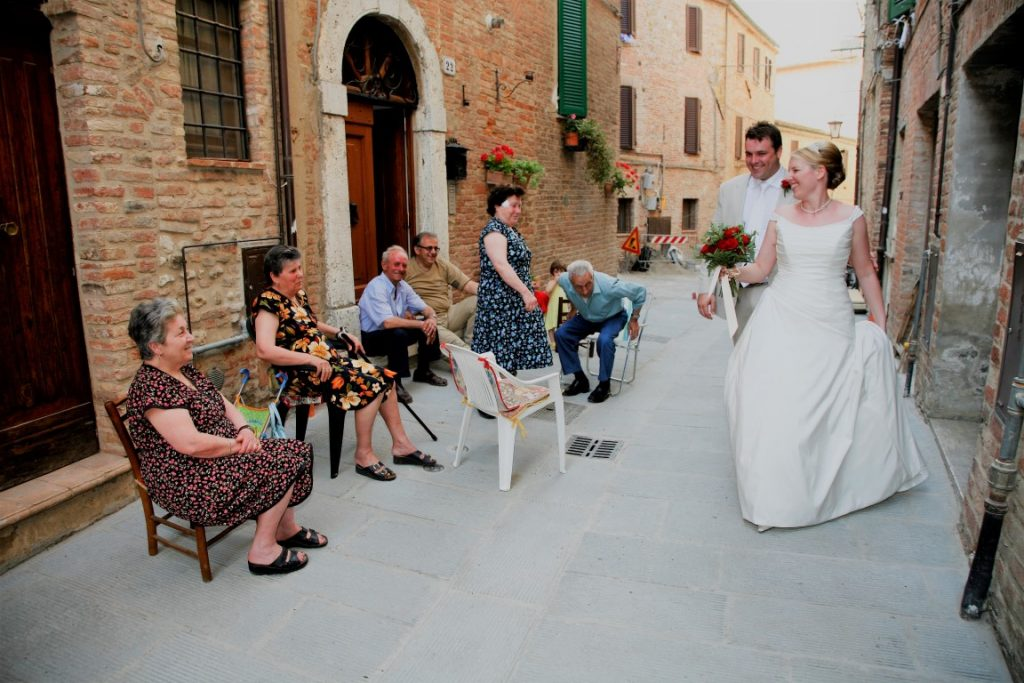 citta della pieve weddings umbria italy ceremonies and events