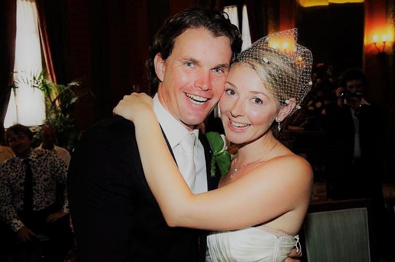 get married in verona registrar office marriage italy