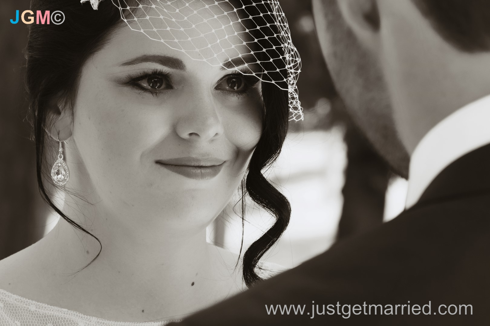 hair and make up in rome for bride and weddings in rome