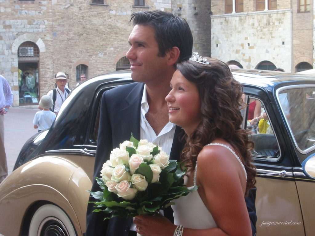 elope san gimignano tuscany weddings and ceremonies