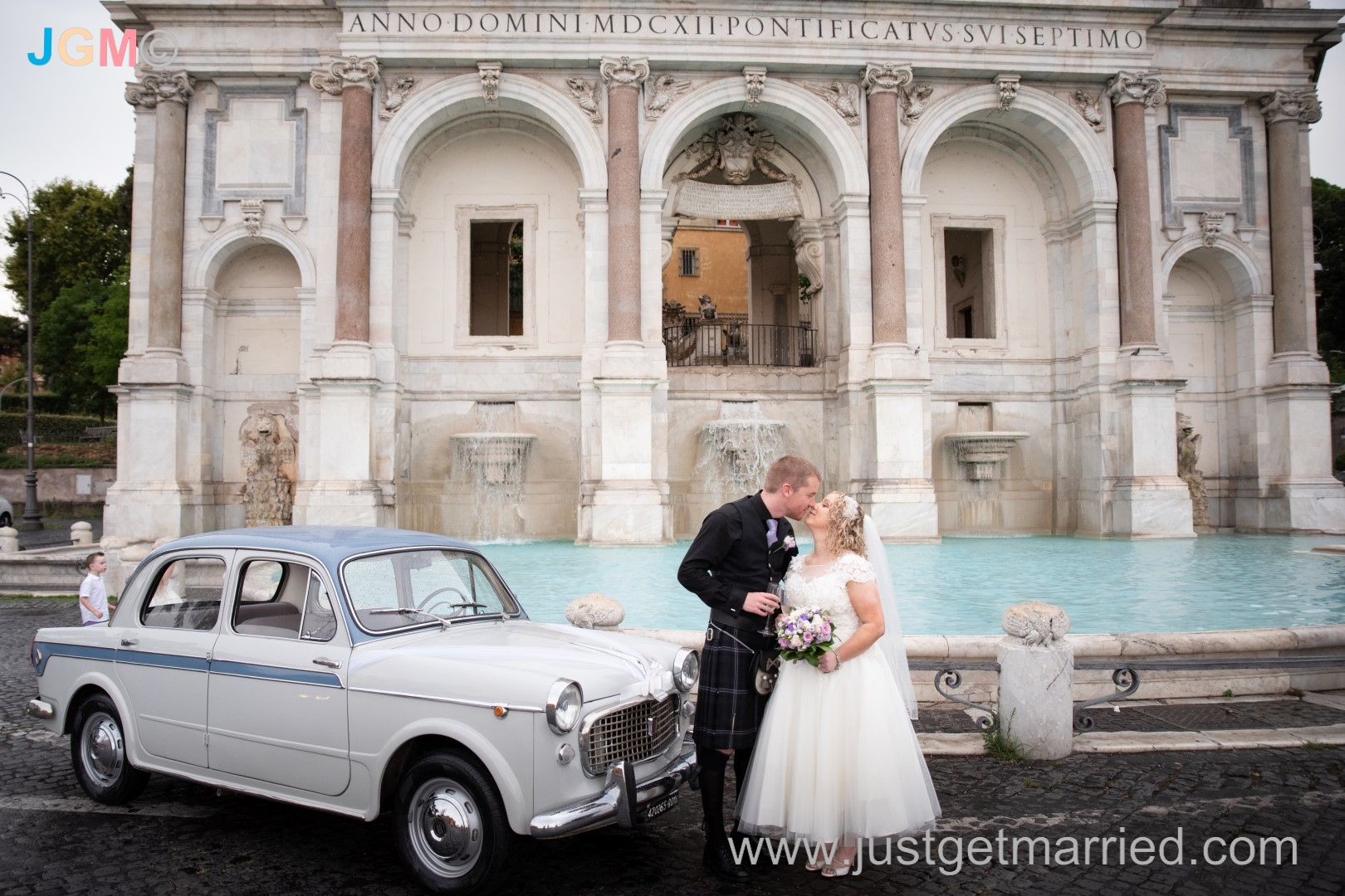 weddings, rome, photos, vintage, exclusive, marriage, itaian officiant, civil weddings