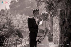 Wedding Gallery Amalfi Coast