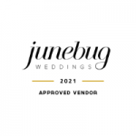 vendor approved destination wedding celebrant italy